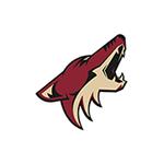 Arizona Coyotes®