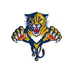 Florida Panthers®