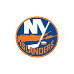 New York Islanders®