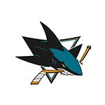 San Jose Sharks®