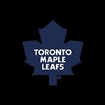 Toronto Maple Leafs®