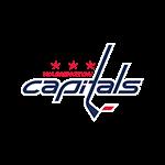 Washington Capitals®
