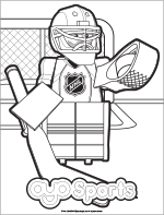 sports coloring pages hockey jerseys-#23