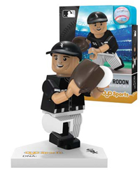 Carlos Rodon: Chicago White Sox